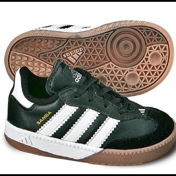 adidas Shoes   Adidas Samba Millenium